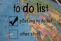 Thumbnail image for November To Do List